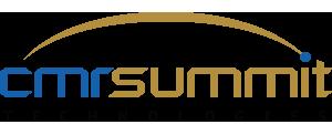 CMR SUMMIT Technologies